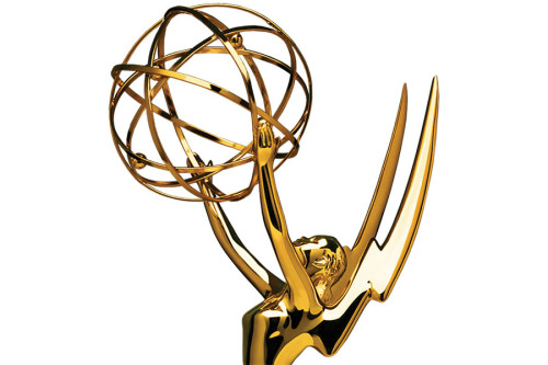 emmy-party-list-2015