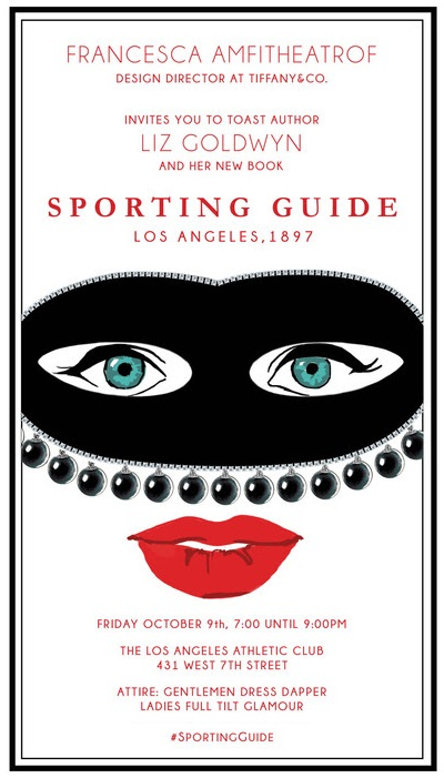sporting-guide-book