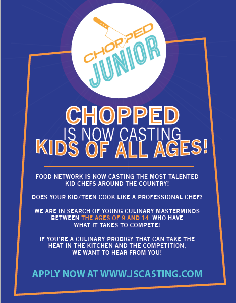 chopped-junior-casting